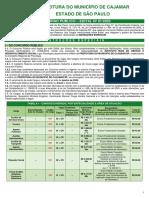 Edital_CP_01_2020_PMCajamar_06_02_20_Publicação - final_