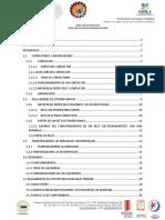 INVESTIGACION CONTROL.docx