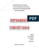 enfermeria comunitaria, plataforma.docx