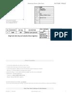 ONID.pdf