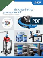 MANTENIMIENTO RODAMIENTOS SKF.pdf