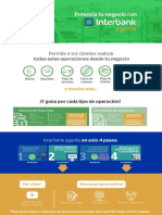 Informacion interbank agente.pdf