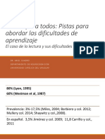 EDUCAR PARA TODOS _ACuadro2019_dislexia