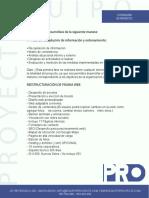 Cotizacion Proyecto - Desglose página web.pdf