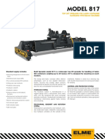 ELMELeaflet_Model817 (1)