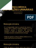 SLIDE DISFUNCOES URINARIAS_1570623988.pdf
