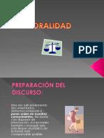 Presentación ORALIDAD.pptx