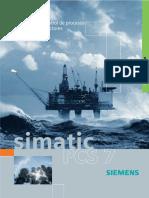 PCS7 BASE DATOS.pdf