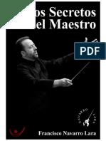 330569147-Los-Secretos-Del-Maestro-Francisco-Navarro-Lara.pdf