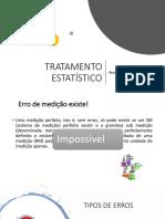 Tratamento estatístico (1).pptx