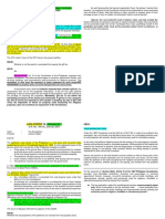 Case Digest No. 2.docx