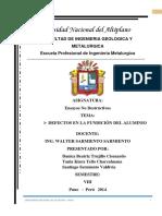 293365905-Defectos-de-La-Fundicion-de-Aluminio.docx