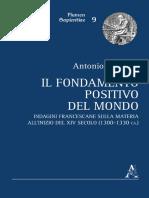 Il_fondamento_positivo_del_mondo._Indagi.pdf