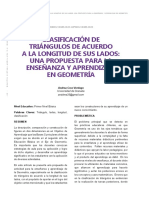 Dialnet-ClasificacionDeTriangulosDeAcuerdoALaLongitudDeSus-6064432