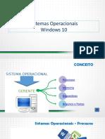 sistemas-operacionais-windows-10-parte-1