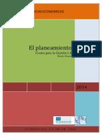 iPRESUPGESTION PRESUPUESTARIA CLASE MODELO