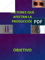 factores andy.pptx