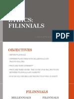 ETHICS-Filinnials-pdf