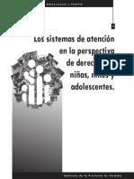 Cartilla-Sistemas-de-atencion-en-la-perspectiva-de-derechos-de-ninos-y-adolescentes