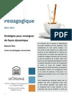 cafe_ped_fr_06.pdf