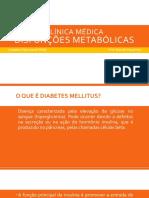 SLIDE DISFUNCOES METABOLICAS_1570623836 (1)