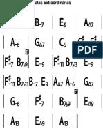 Gatas Extraordinárias.pdf