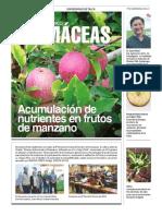 Boletin_Tecnico_Septiembre_2015.pdf