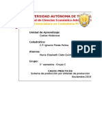 Caso práctico - Órdenes de producción.xlsx