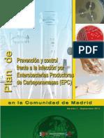Plan Prevenci_n y Control Epc Cm_v1_sept 2013