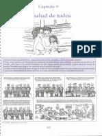 Adolescencia y Salud-Cap 9-0001