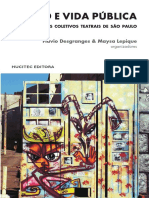 Teatro e Vida Publica.pdf