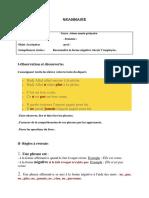 Grammaire6