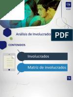 d-s02-02-01-analisis-de-involucrados-en-proceos.pdf
