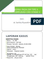 dokumen.tips_hipoglikemia-pada-dm-tipe-ii-dengan-komplikasi-ckd-sartika