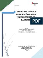 ENSAYO_DE_FARMACOVIGILANCIA_IMPORTANCIA.docx