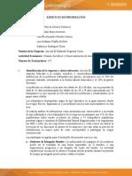 ACTIVIDAD 5.doc