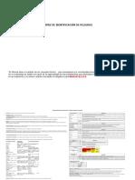 Anexo 10 Matriz IPEVRDC .xlsx (1)
