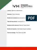 Incertidumbre En La Medición.docx