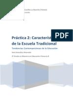 85762293-Caracteristicas-de-la-Escuela-Tradicional