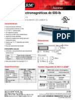 PI_E-941SA-600_170725_SP.pdf