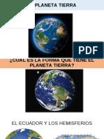 toracion y traslacion.pdf