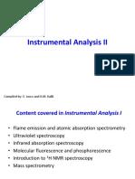 Overview of chromatographic methods 2020.pdf
