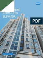 brosur lift penumpang.pdf