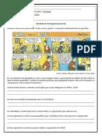 atividade_de nivelamento_1_portugues_turma_G1