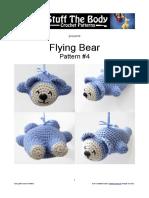 stuffthebody-flying-bear-v1