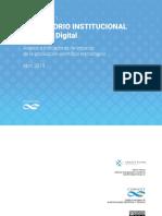 REPOSITORIO INSTITUCIONAL CONICET DIGITAL