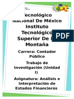 Analisis de los Estados Finan.doc