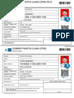 1472011809880081_kartuUjian.pdf