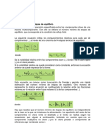 Número mínimo de etapas de equilibrio.docx