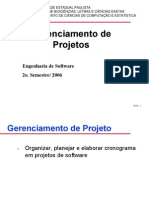 aula04_Gerencia